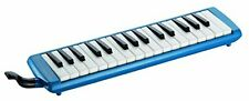 HOHNER melodica piano Student-32 Blue Free Shipping with Tracking# New Japan