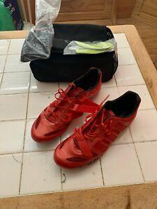 Giro Prolight Techlace Shoes