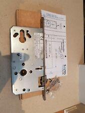 Salto Inspired Access Control Door lockLE8P0260R30IM8