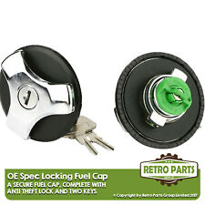 Locking Fuel Cap For Bmw Z3 From 2002 OE Fit