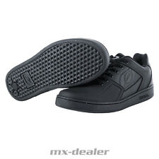 2021 ONeal PINNED Flat Pedal MTB BMX Schuhe Shoe All Mountain Bike Trail MTB