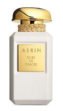 Aerin Rose De Grasse Parfum Spray 1.7oz/50ml New In Box