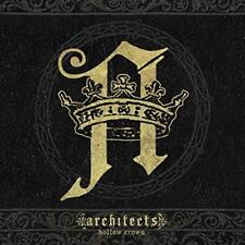Architects - Hollow Crown (NEW CD)