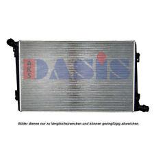 Kühler, Motorkühlung 040039N