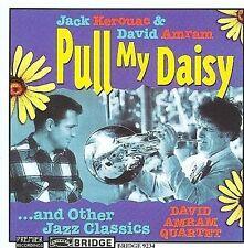 Pull My Daisy & Other Jazz Classics
