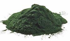 AFA Powder Organic Superfood Algae 300g