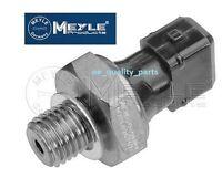 BMW 1 3 5 6 7 X3 X5 Z4 2.0D Opel Vauxhall Honda Mini Oil Pressure Switch Sensor