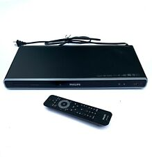 Philips DVP5992 DVD Player with Remote