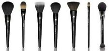 Lancome Makeup Brushes - Professional, Authentic & Full Size