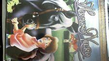 Hermoso Negro (Black Beauty/Spanish version (BRAND NEW DVD)   CLASICOS  Spanish