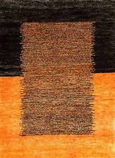 LORIBAFT Tappeto Orientale Tappeto Rug Carpet parte di Tapis tapijt Tappeto Alfombra Gabbeh
