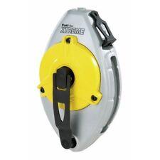 Stanley Tools FatMax Hi Output Professionnel Pistolet à colle 200 W 240 V STA070418