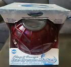 Play  Freeze Ice Cream Maker Red Campers Dream New In Box