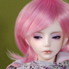 DOLLMORE BRAND NEW DOLL  Zaoll - Basic Dreaming Luv  (make up)