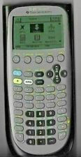 Texas Instruments Ti-89 Titanium Graphing Calculator with Batteries (Ships Free)