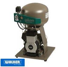 Dentalkompressor ölfrei EKOM DK50 PLUS - Laborqualität