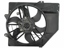 For 1993-1996 Ford Escort Auxiliary Fan Assembly Dorman 17553HS 1995 1994