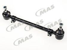 MAS Industries TA14025 Tie Rod End