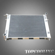 52mm Aluminum Radiator For Holden Commodore VN VP VR VS Series Statesman V6 AT