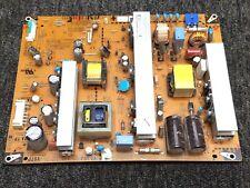 "LG 42"" 42PA4500-UF POWER SUPPLY BOARD UNIT EAX64276601/11 POWER BOARD"