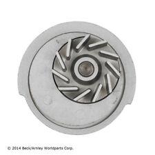 Beck/Arnley 131-2466 New Water Pump