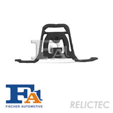 Exhaust Hanger Bracket Holder Mount BMW:E46,3 18201732926 18207503246