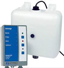 Afriso Leckanzeigegerät LAG 13 KR ( LWG-T) Signalteil, Sonde, Behälter (weiß)