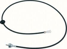 1968-76 Mopar A-Body, B-Body & E-Body 62 Inch Speedometer Cable