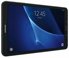 Samsung Galaxy Tab A 10.1 SM-T580 Black T580XXU4CSA1 WIFI...