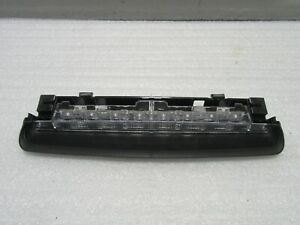 2014 - 2018 BMW M2 228i M235i M240i Rear Upper Third 3rd Brake Light Stop Oem