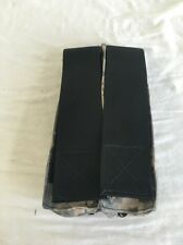 MP5 Double MAGAZINE MOLLE POUCH Digital Made in USA (item 023)