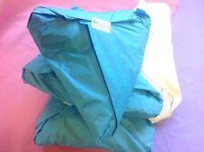 Mystery Bunting Bundle 20m minimum guaranteed Various colours patterns fabrics