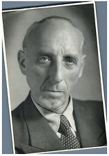 Rémi Gruber  Vintage silver print Tirage argentique  11x16  Circa 1960