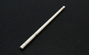 Impeller Shaft for Eheim 2078 Pro 3e 350