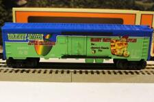 LIONEL- 19578 - GRANNY SMITH REEFER- 0/027 - BOXED - NEW - SH