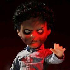 Living Dead Dolls - Evil Dead 2 - Deadlite Ash