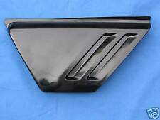CBX 1000 LH Side Panel / Cover