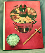 Time Life Foods of the World: The Cooking of China - Hard Cover