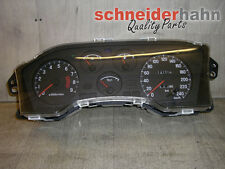 Tacho Speedometer 142tkm Mitsubishi Eclipse 1G D20/D22a