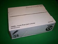 Lanier Black Toner cartridge for 6714 copier