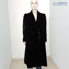 CAPPOTTO DONNA VINTAGE ART.3904