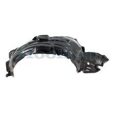 LX1250103  NEW 98 05 FRT LH SPLASH SHIELD FOR LEXUS GS300 GS400 GS430 5387630110
