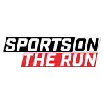 Sports on the Run
