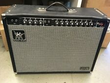 Musicman Amplifier 212HD - 130