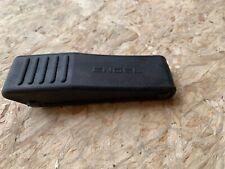Rubber Engel Adjustable Cooler Latch