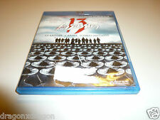 13 Assassins (Blu-ray) FSK16