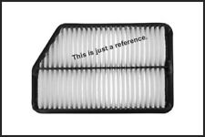 OEM Engine Air Filter Element Fits Hyundai Elantra GT Coupe [11~2017] 281133X000