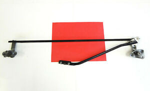 1968-72 Chevelle 442 GTO GS Windshield Wiper Transmission Linkage GM A Body