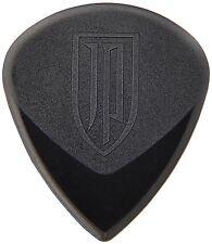 Dunlop ultex Jazz III John Petrucci Plektren (6 trozo)