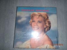 Dinah Shore-Lavender Blue Vinyl album